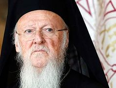 If new Ukrainian church changes its statutes, Constantinople will change its tomos—Cyril Hovorun