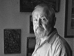 Писатель Юрий Лощиц: «Моя земля погибнуть не может»
