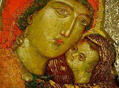 Five Questions about Righteous Anna, the Mother of the Theotokos