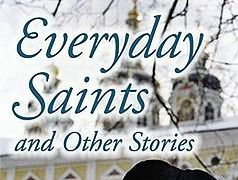 New website for Pokrov Publications, discount on Russian Everyday Saints