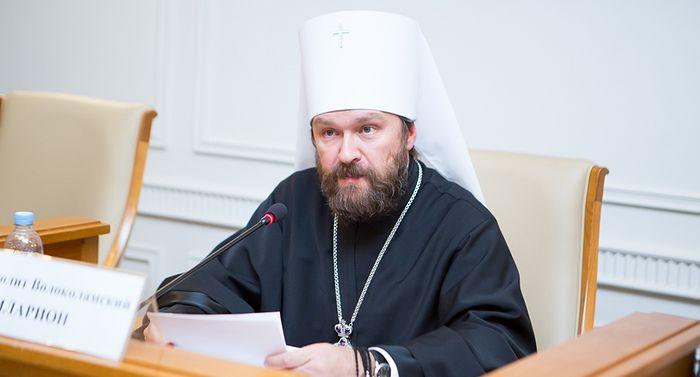 Фото: doctorantura.ru