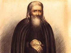Miracles of St. Herman of Alaska