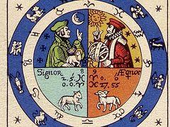 Зачем Константинополю понадобилось введение нового календаря?