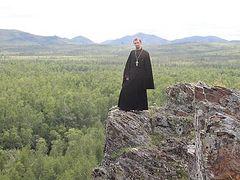 «Джеклондонские» места России