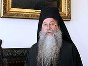 Митрополит Дабробосанский Хризостом: Константинопольский Патриарх и его Синод скроили раскольническо-сектантский макет, названный ими «церковью»