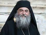 Митрополит Ахалкалакский Николай: Настораживает утверждение о том, что Константинополь обладает эксклюзивным правом вмешиваться во внутренние дела любой Поместной Церкви