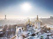 В УПЦ назвали провокацией заявление министра культуры Украины о пропаже икон в Киево-Печерской Лавре