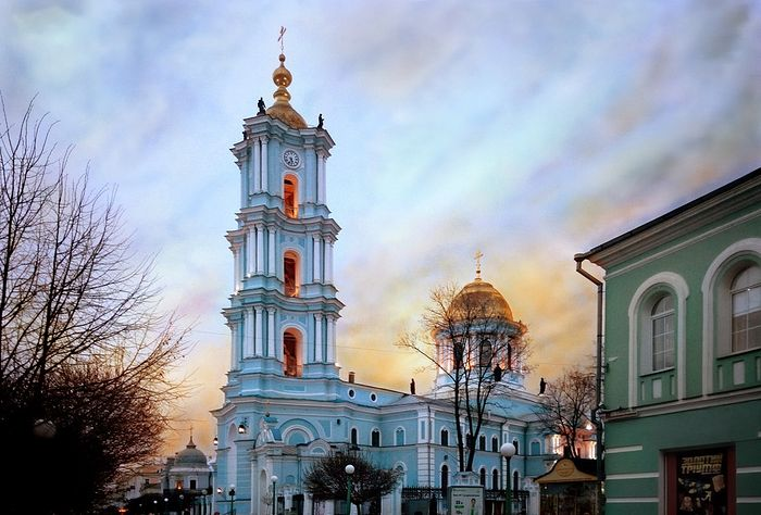 Photo: news.church.ua