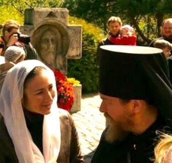 Четвёртая православная татарская конференция пройдёт 29 января 2019 года