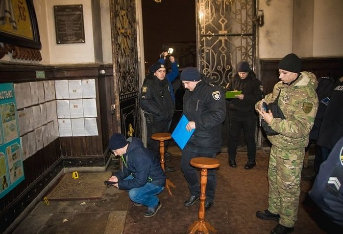 portal-pravoslavie.sumy.ua