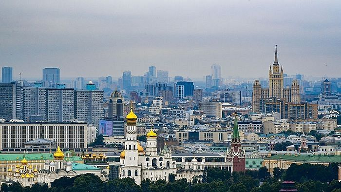 Фото: РИА Новости / Александр Вильф