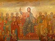 28 января состоится очередная лекция Просветительских курсов