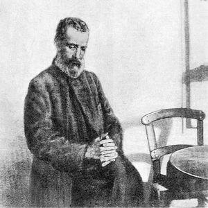 Александрос Пападиамантис