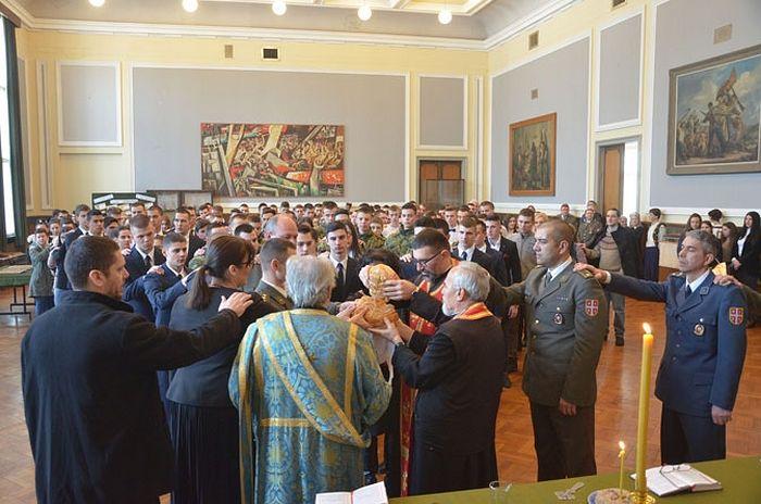 Фотографије Министарство одбране