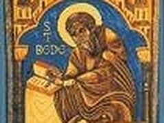 Orthodox Tours Announces September U.S. Pilgrimage to Sites of Early Anglo-Saxon Church