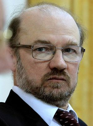 Alexander Shchipkov