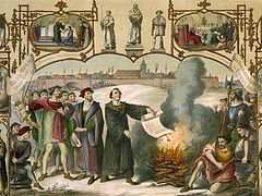 Greco-Protestantism