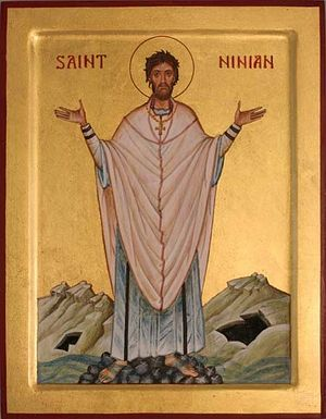 Photo: saintsbridge.org
