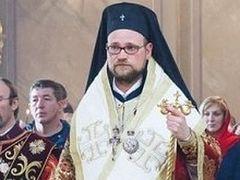 Церкви готовы встречаться и решать вместе украинский вопрос