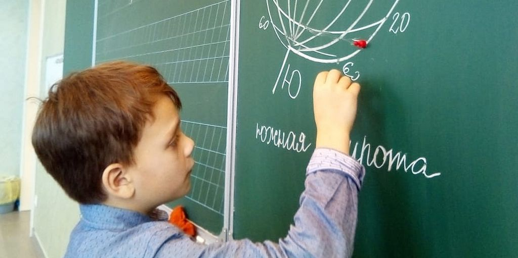 Основатель частной школы Алла Соломаха. «Почему я не миллионер!» / Православие.Ru