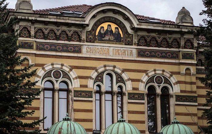 Photo: basilica.ro
