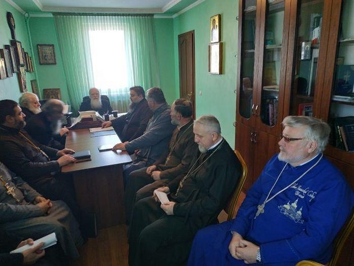 Photo: orthodoxkhust.org.ua