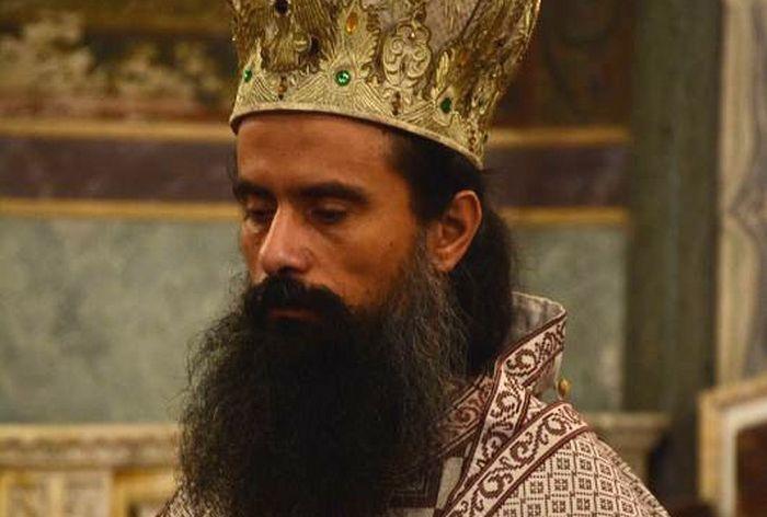 Фото предоставлено Болгарской Православной Церковью