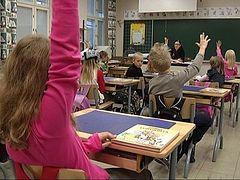 О финской системе образования