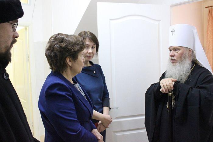 Photo: kurganvera.ru