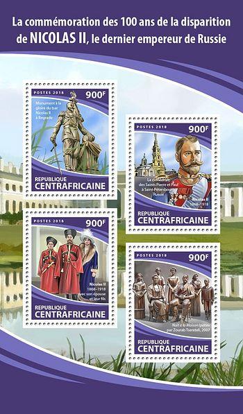 Photo: post-stamps.com