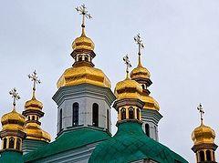 Юридический отдел УПЦ прокомментировал депортацию епископа Гедеона (Харона)