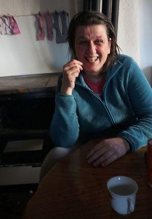 Матушка Зорица