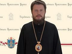 Ukrainian Church addresses internat'l organizations about human rights violations in Ukraine (+ VIDEO)