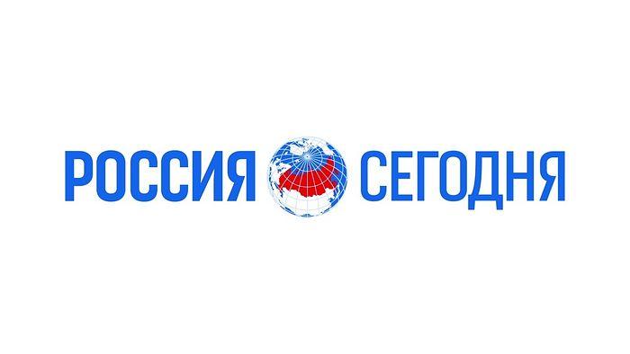 В Москве пройдет пресс-конференция, посвященная Дню православной книги