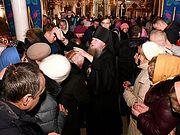 С декабря 2018 года в Волынской епархии захвачено более 20 храмов Украинской Православной Церкви