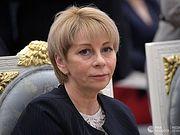 В театре музыки и поэзии Елены Камбуровой пройдет благотворительный концерт-посвящение Елизавете Глинке
