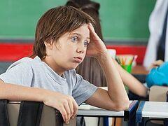 Почему неприемлемы уроки полового «просвещения» в школах?