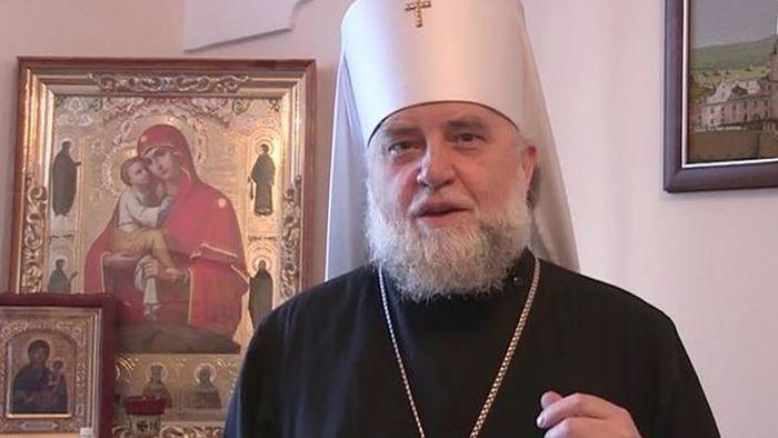 Photo: vesti-ukr.com