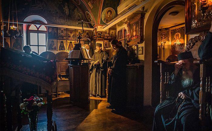 Фото: Игорь Алексеев / Интерпресс / ТАСС
