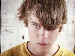 Не терять теплоты человеческого общения с подростком – вот что самое главное