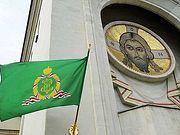 Состоялось первое в 2019 году заседание Священного Синода Русской Православной Церкви