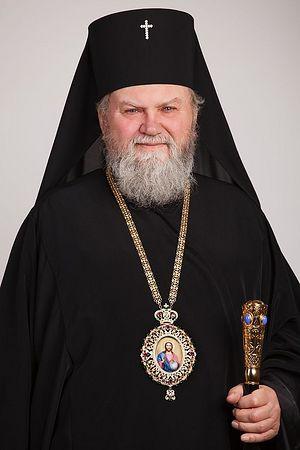 Photo: pccs.ru