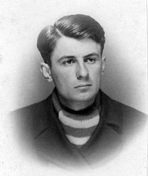 Иоанн Янолиде