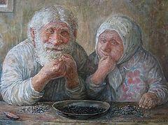 Почитание родителей и послушание родителям