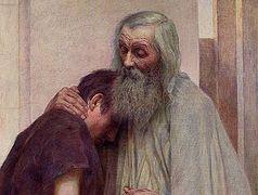 О чем говорит притча о Блудном сыне?