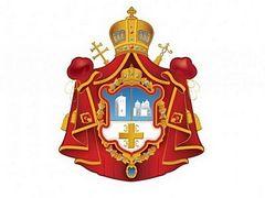 Сербская Православная Церковь выступила с официальным заявлением по церковной ситуации на Украине
