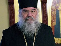 Metropolitan Athanasius of Limassol did not sign Cypriot Synodal statement on Ukraine