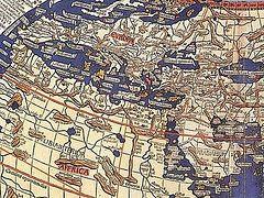 Понимание «вселенскости» в православной традиции