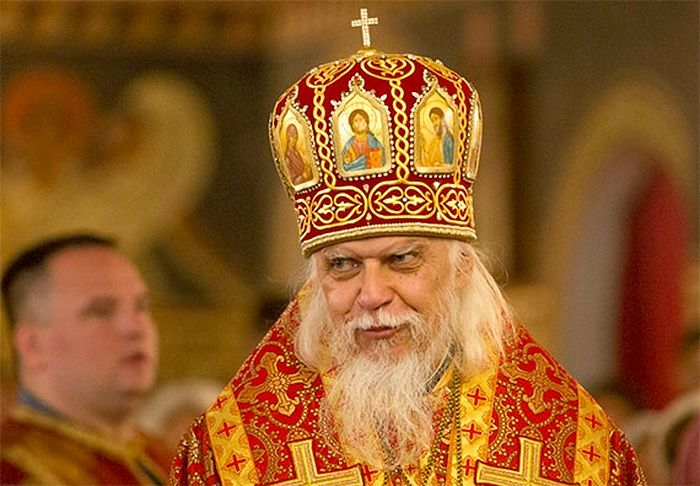 В Прощеное воскресенье в Москве совершат Литургию с участием Друзей милосердия