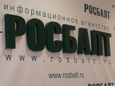 Круглый стол, посвященный взамодействию Церкви и музеев, пройдет в Санкт-Петербурге